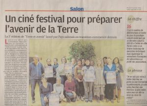 article-festival2016-provence1
