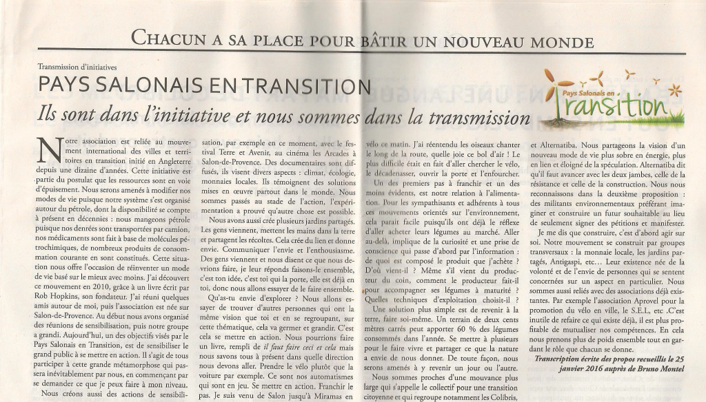 article-pst-notre-journal