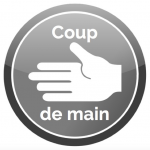 icone-coup-de-main
