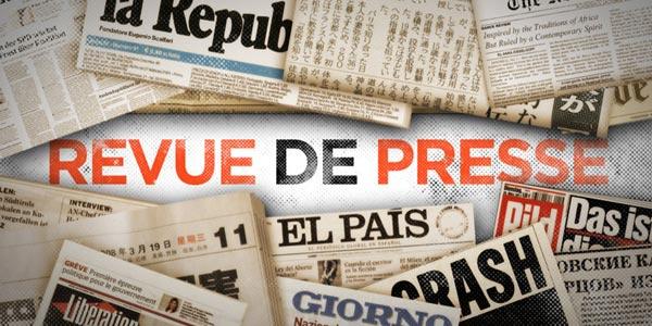 La Roue dans La Provence 09/02/2016