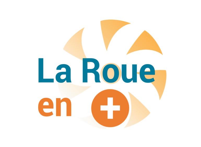 """""""La Roue en +"""" pour augmenter votre pouvoir de consom'action !"""
